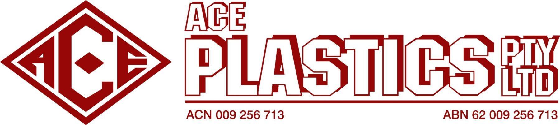 Ace Plastics PTY LTD